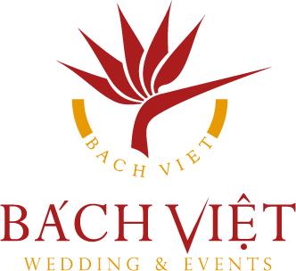 Nhà hàng tiệc cưới Bách Việt đẹp và sang trọng - Quận 1
