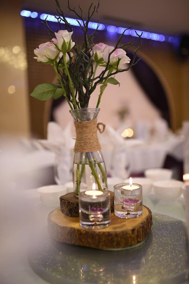 Kinh nghiệm chọn nhà hàng tiệc cưới huyện Hoc Môn